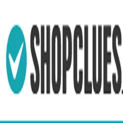 Get Free Clues Bucks Worth Rs. 50 For Downloading Shopclues App (Offer)