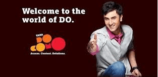 Released 4 New Tata Docomo Unlimited Calling & Internet Plans