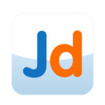 Justdial Refer & Earn UNlimited Trick Mobile & Pc Also Transfer Into Bank(proof)