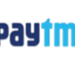 Paytm Flight Offers May'19 :Coupons Flat ₹1500 Cashback (All Users)