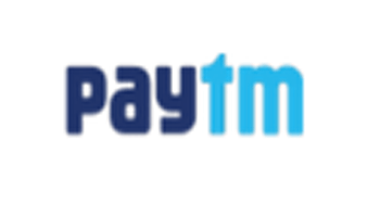Paytm Payment Bank Offers & Promo codes :0.5% Cashback on Accepting