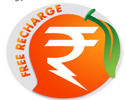 Mango App Apk : Download & Loot Free Recharge From Refer & Earn