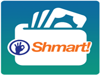 shmart wallet offers