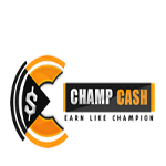 Champcash Unlimited Trick to Earn From Bluestack or Android