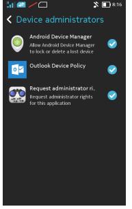 Hack Smartphone Track Smartphone Hack Android Mobile Track Android Mobile by Spy App