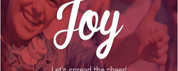 Joy Unlimited Recharge Trick : Get Rs. 10 Per Refer (No download and instant credits)