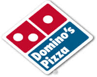 Buy Dominos Instant Gift Vouchers & Save 15% Money on Orders (Amazon)