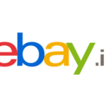 Ebay India Offers Today Aug 2017- Flat 10% Off Rs. 10K Coupon(All Users)