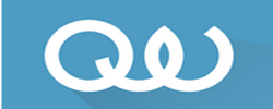 Quikwallet offers coupons