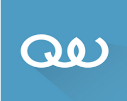 QuikWallet Offers for Recharge, Food, Shopping, Referral, Sign up