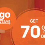 Redbus Hotel Coupons & Offers September 2019 -Save Rs. 4000 Off on Bookings