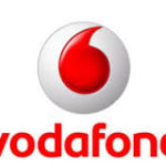 Vodafone 4g Plans & Offers 2018 -New 511,569 Plan Unlimited Benefits