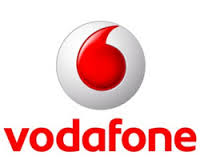 Vodafone Pugathone Pug Locations