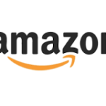 Amazon Quiz Apr -Answer and Win Rs 60k Free Shopping