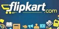 Flipkart offers flipkart promo codes flipkart deals