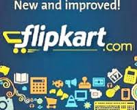 Flipkart Play & Win Contest -Earn Tickets & Win Big Rewards (Smartwatch)
