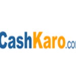 Cashkaro 100% Cashback Offers & Deals Shoppersstop Branded t-shirts at Rs.111