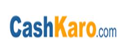 cashkaro loot offers