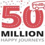 Redbus Promo Codes Sep'19 -Flat Rs 150 + Rs 300 Off Via Amazon Pay