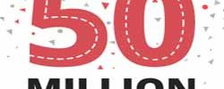 redbus loot offer