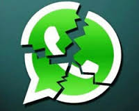 Trick to Recover Whatsapp Deleted Messages of Delete for Everyone Option