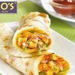 Faasos Refer And Earn Trick to Get Rs. 225 on Sign up + Rs. 100/Refer