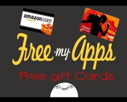 Unlimited freemyapps trick