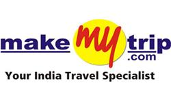 Download Makemytrip App and Get Free Rs. 555 Wallet Balance