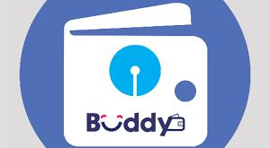 Latest SBI Buddy Wallet App Offers Promo Codes Nov 2017 at One Place