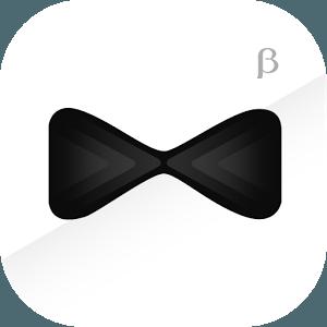 VuLiv Infinity App -Get Free Rs. 5 Paytm, Udio, Mobikwik, Oxigen Cash on Update