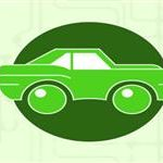 Oye Taxi Coupons : Get flat Rs.200 Off on First OLA Ride