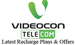 Videocon Free Gprs Trick : Videocon Internet Trick March 2016