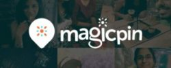 Magic Pin Loot : Refer & Earn 15 rs Instantly & Earn Up To 50 rs(Unlimited Trick)