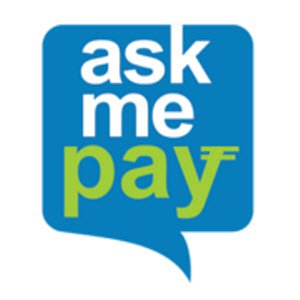 AskmePay Wallet App Offer & Apk :Save Rs. 30 on First Recharge Via Login
