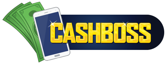 Unlimited Cashboss recharge trick