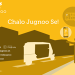 Jugnoo Freecharge Offers -Get Flat Rs. 10 Cashback by Freecharge Wallet