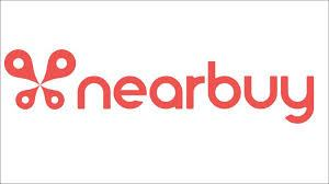 Inox Nearbuy Voucher – Get Rs. 500 E-gift Voucher at Rs. 200