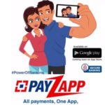 PayzApp Recharge Offers For All Users -Rs. 100 Cashback Recharge/Bill/Dth