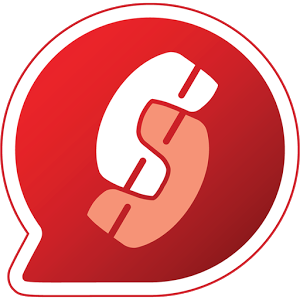 Speakfree Apk : Free Calling Apps Without Internet ( Free Calling Trick )