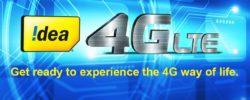 Idea 4G loot