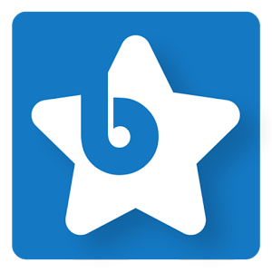 Android Free Recharge App Bounty Star Get Rs. 10 Per Refer