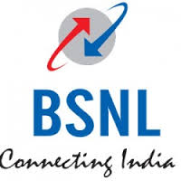 How to take balance loan in Bsnl