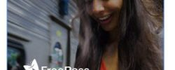 FreePass App Free Rs. 10 Recharge on Downloading + Browse & Earn Data
