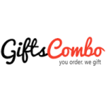 Giftscombo Coupons : Rs. 500 Cashback + 4% Off on Any E-Gift Cards
