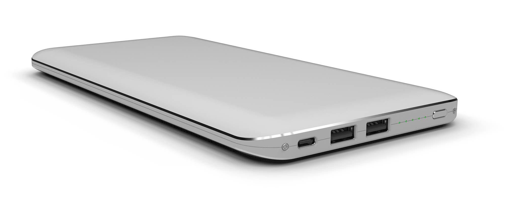Get free power bank from Batterybox