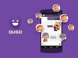 Qugo App Download : Free Win Surprises, Refer & Earn, Apk, Recharge