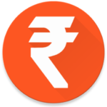1 Paisa App Loot Trick – Get Rs. 70 Recharge Instantly by Survey
