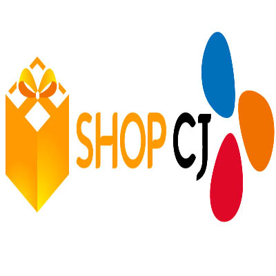 shopcj loot offer