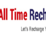 All Time Recharge Loot Trick – Refer And Earn Rs. 5 Unlimited Trick