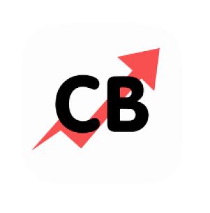 Refer & Earn 10 Rs Free Paytm Cash Per Refer by Crickbazzar app